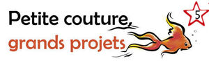 Petite_couture_grands_projets_5_copie