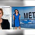 patriciacharbonnier04.2014_02_17_meteotelematinFRANCE2