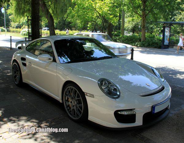 Porsche 911 GT2 (Baden-Baden) 01