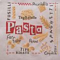 Sal lilipoints - pasta (5) fini !!!