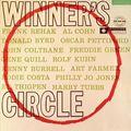 John Coltrane - 1957 - Winner's Circle (Bethlehem)