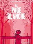 la-page-blanche-article