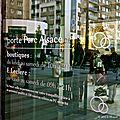 Paris encore plus So Ouest.