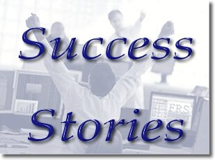 Salon-Success-Stories