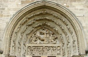 basilique_Saint_Denis_31