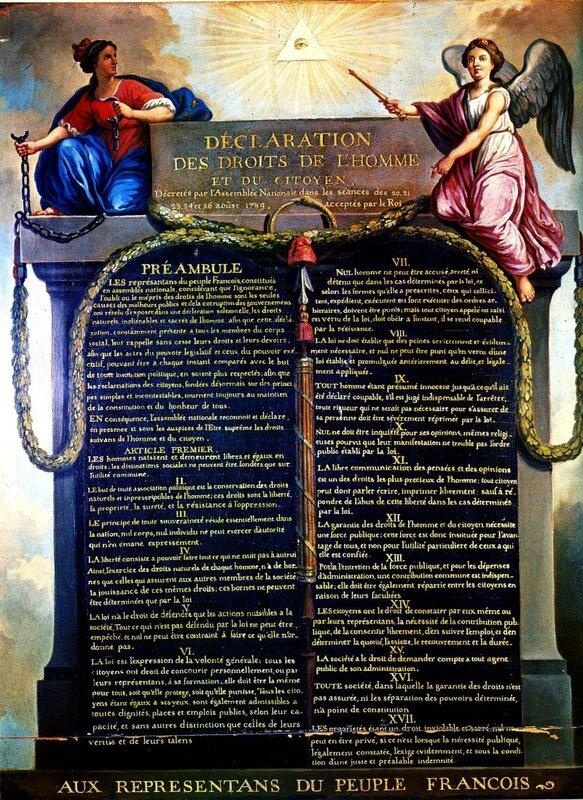 ddhc-1789