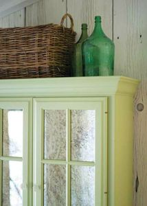 img_cottageredesignlg_8