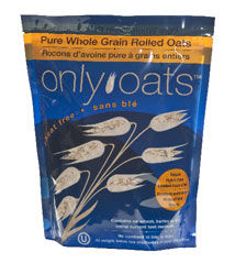 Only_oats