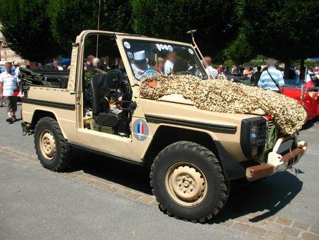 PeugeotP4Dieselav1