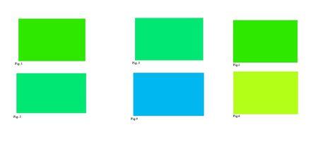 Nuances_et_perception_des_couleurs__un_beau_matin_d_hiver