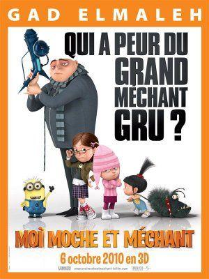 moi_moche_et_mechant_300