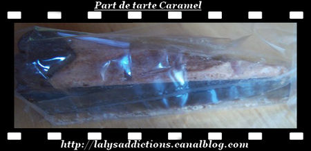 PART_DE_TARTE_CARAMEL