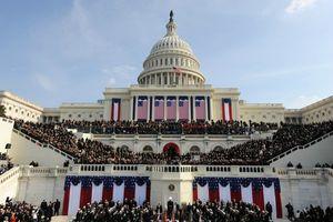 capitol-inauguration 2013