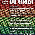 A coulogne, samedi 10 juin 2017
