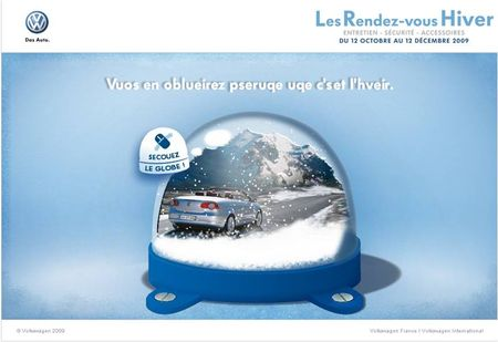 Rendez_vous_hiver