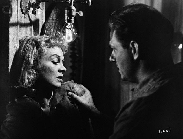 a streetcar named desire and blanche Free essay: stella and blanche in tennessee williams' a streetcar named desire the two important female characters in the poetic tragedy(adler.