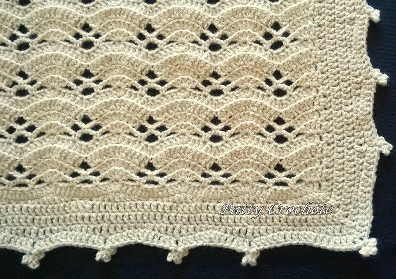 La petite grise en beige angle avant finitions