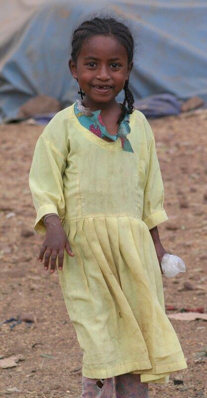 photos ethiopiedjibouti 047 - Copie