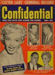Confidential_usa_1955