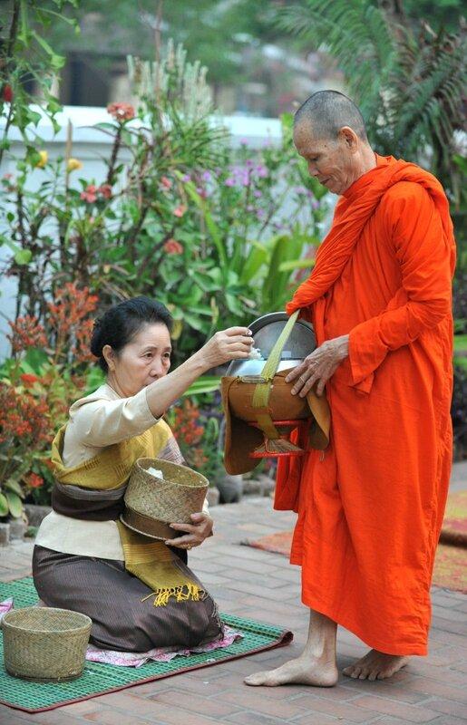46-Luang-Prabang