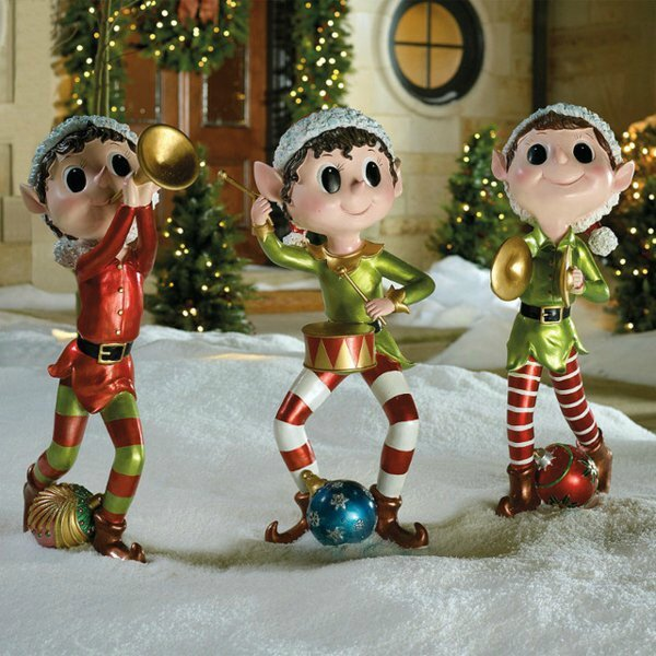 outdoor-christmas-light-decorations-garden-ideas-for-small-front-yards-resized[1]