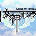 Cyberdimension-Online-Ann