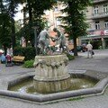 Pologne, Gliwice