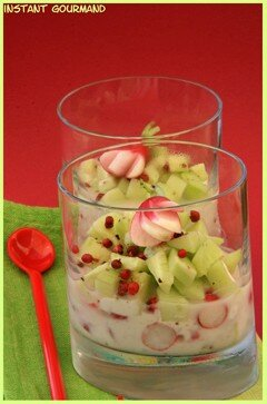 VERRINE_LEGUMES_CROQUANTS