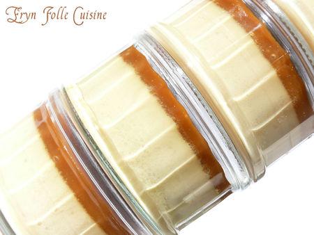 baby_cheesecake_tout_caramel2