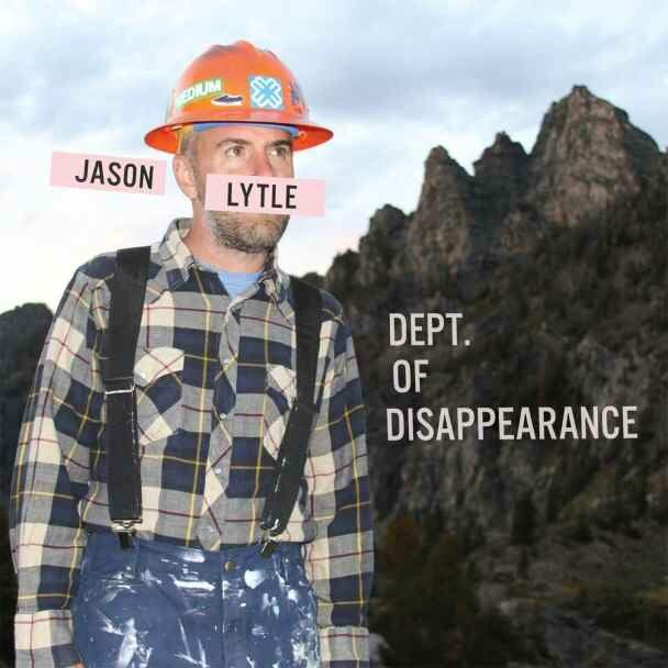 Jason-Lytle-Dept-Of-Disappearance-608x608