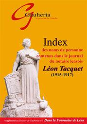 index_tacquet