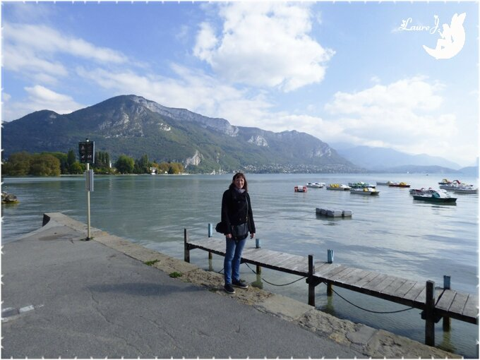 annecy 31