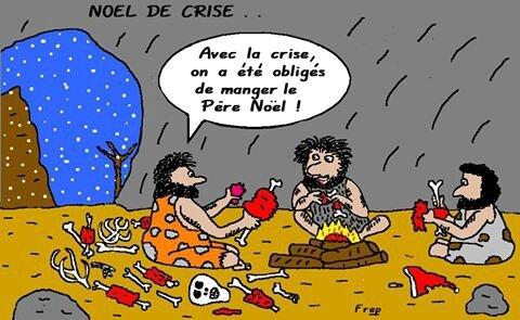 378619_10150471521134897_160865749_n Pére Noel mangé 2011