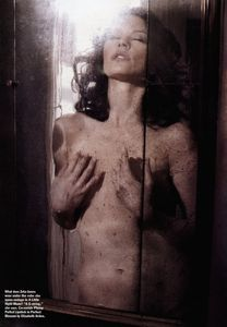 catherine_zeta_jones_nude_allure_02