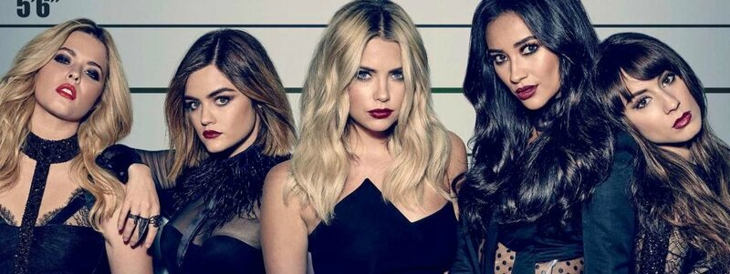 pretty-little-liars-saison-7-episode-11-episode
