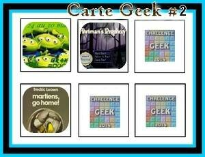 carte geek 2 purple