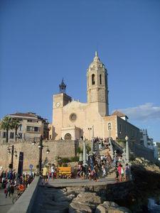Espagne_086