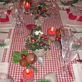 Noël au chalet 059_modifié-1