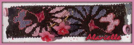 fleurs_mauves3