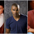 Malcolm winters (shemar)