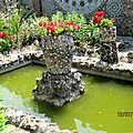 IMG_4820A