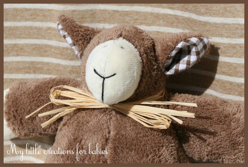 Mouton_08