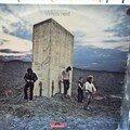 vinyls 33tours (40)