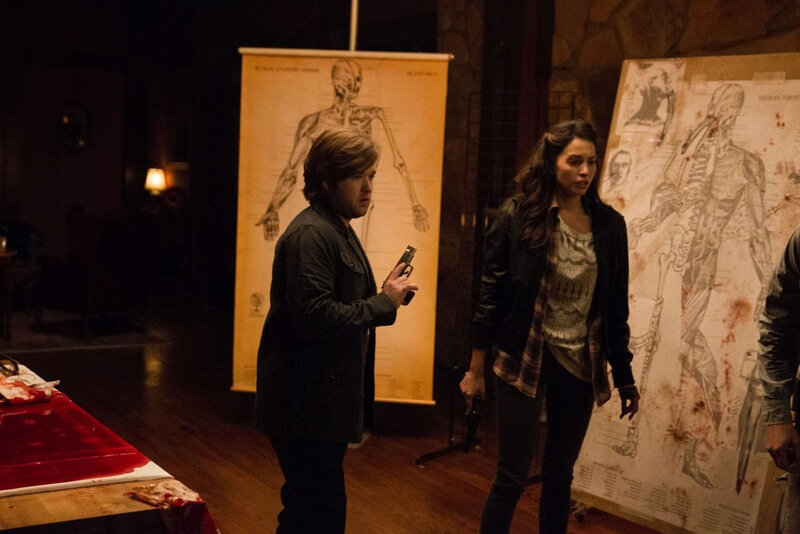 five-new-photos-from-kevin-smiths-horror-film-tusk