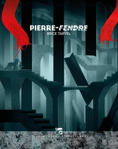 Pierre-Fendre - couv