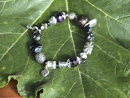 bracelet_blaky