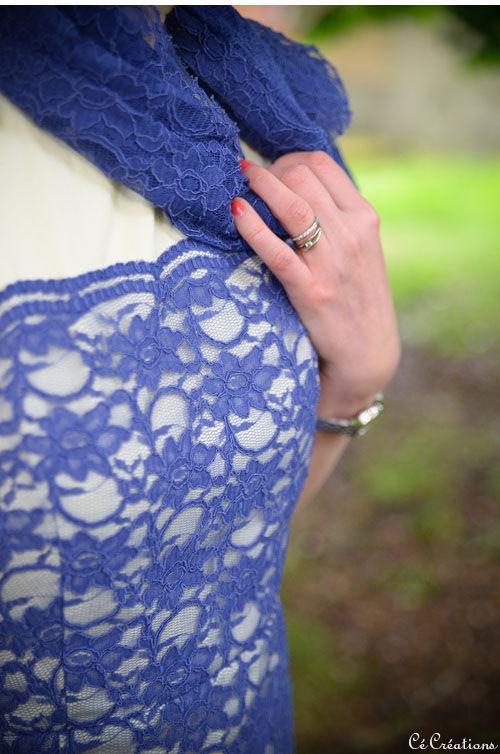 robe_dentelle_bleue_2