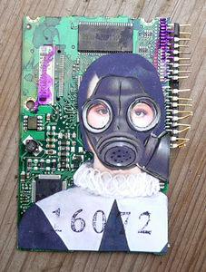 ATC_steampunk_circuit_vert