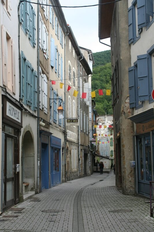 Foix 035