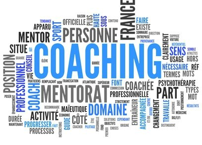 Coaching-Decouverte